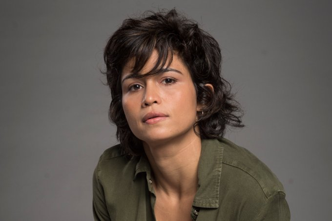 Nanda Costa