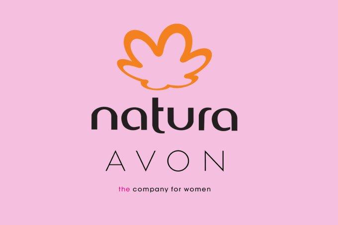 natura-compra-avon