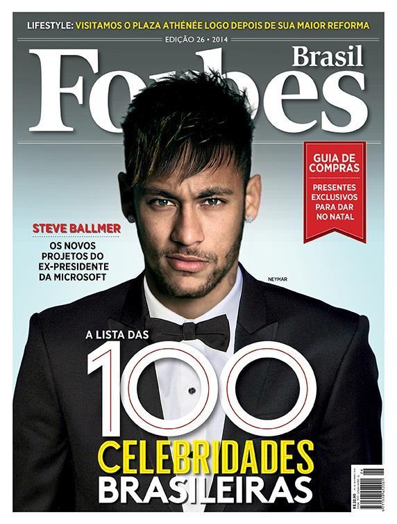Reprodução/Forbes
