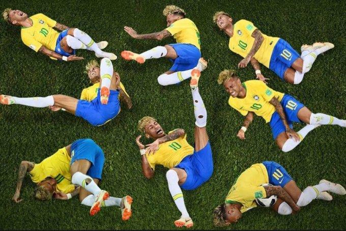 neymar_cai_cai01