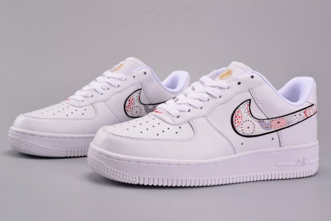 Nike Air Force 1 Low LNY