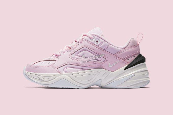 nike-m2k-tekno-pink-foam