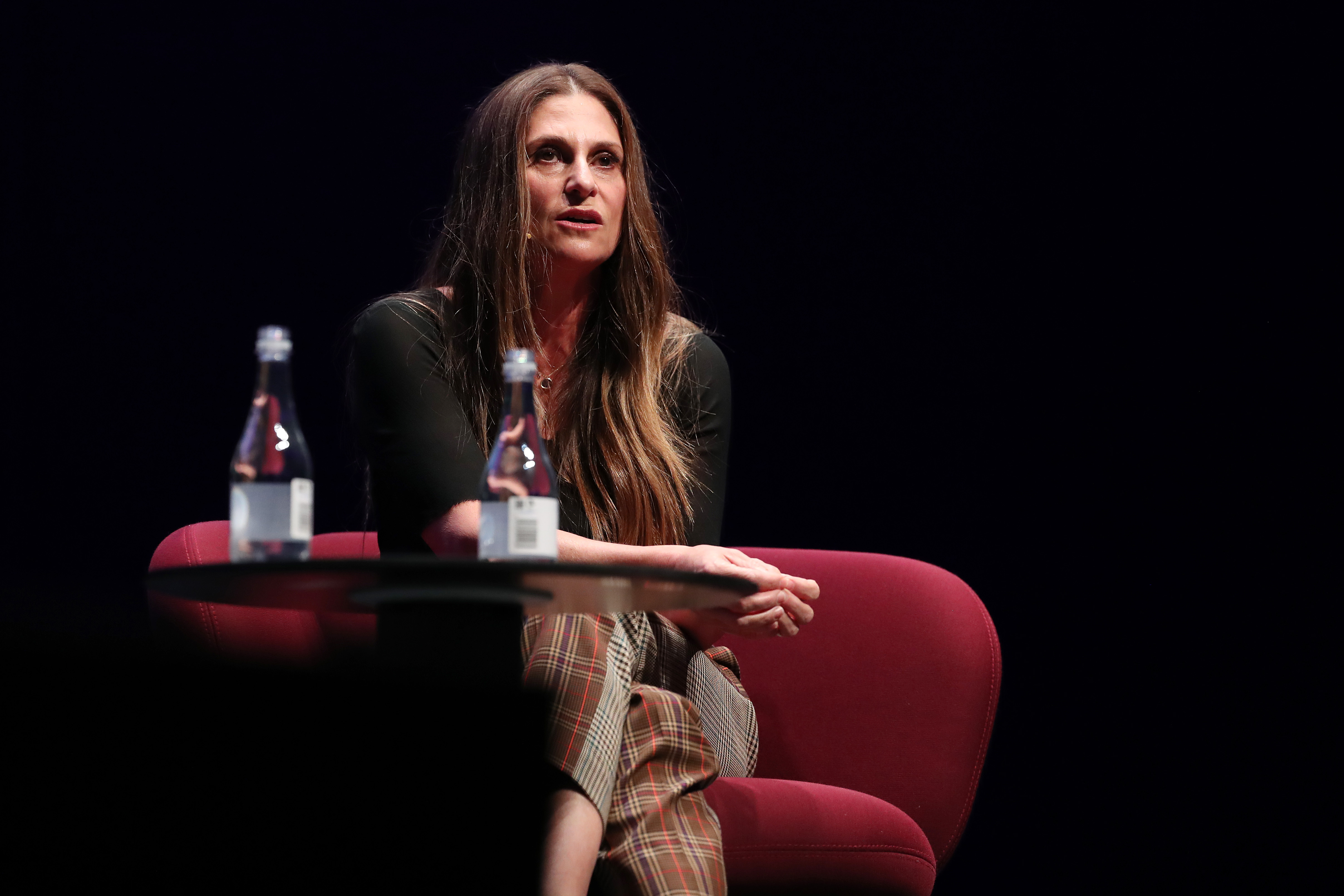 Niki Caro Power of Inclusion
