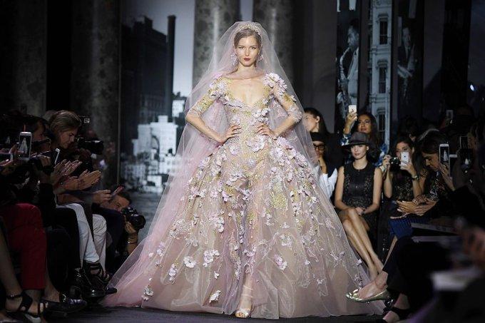 noivas-semana-de-moda-alta-costura-2016_7-1