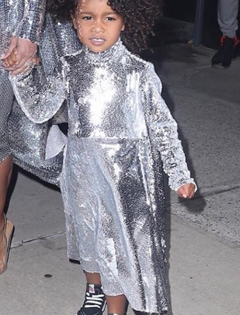 north-west-looks-street-style_3-1