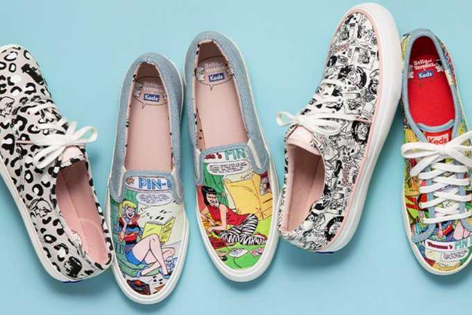 nova-colecao-keds-betty-veronica-riverdale