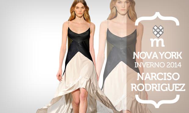 nova-york-inverno-2014-narciso-rodriguez-3
