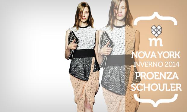 nova-york-inverno-2014-proenza-schouler-3