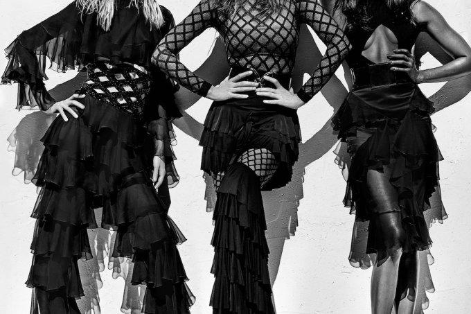 nova_campanha_da_balmain_com_supermodelos_dos_anos_1990_1-1