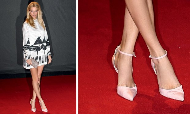 novo-escarpim-sapato-tendencia-1