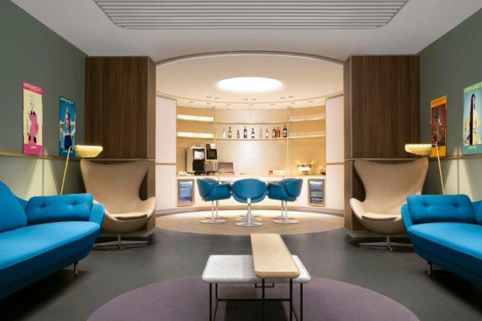 novo-lounge-airfrance-1