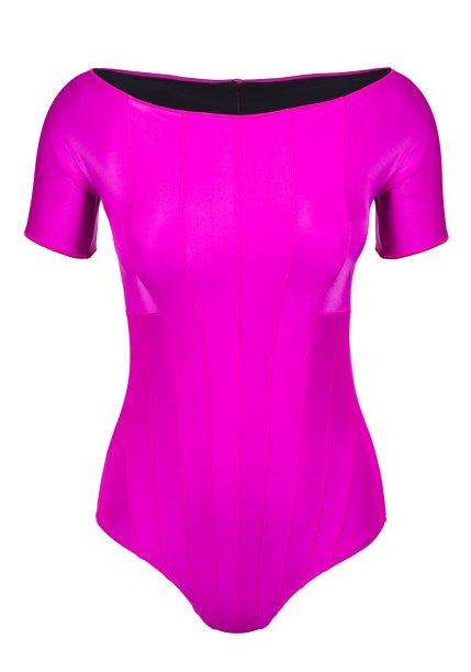 NU Bodywear, R$ 280