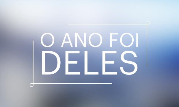 Piera Colognori/Redação Contigo!Online