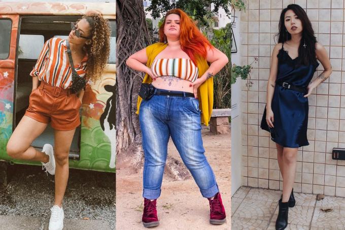 o-que-usar-looks-lollapalooza-brasil-2019
