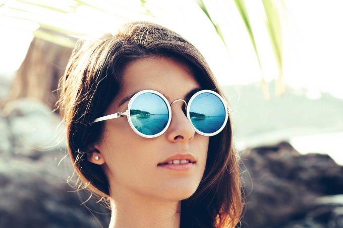 oculos_de_sol-1