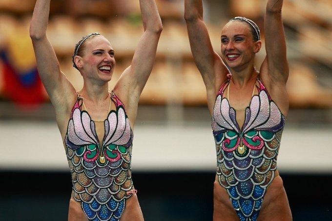 os-bodies-e-maios-mais-bonitos-das-olimpiadas_16_0-1