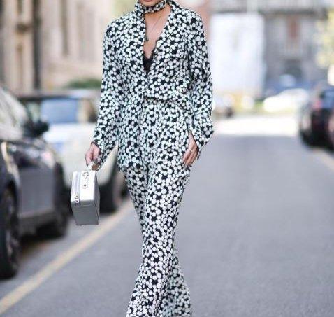 os-looks-das-fashionistas-em-milao-thassia-naves1-1