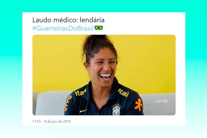 Os-melhores-memes-do-primeiro-jogo-do-Brasil-na-Copa-do-Mundo-Feminina