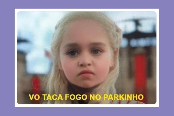Os melhores memes do quinto episódio da oitava temporada de Game of Thrones