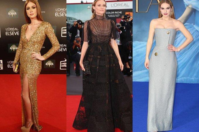 os-melhores-vestidos-de-2015_11-1