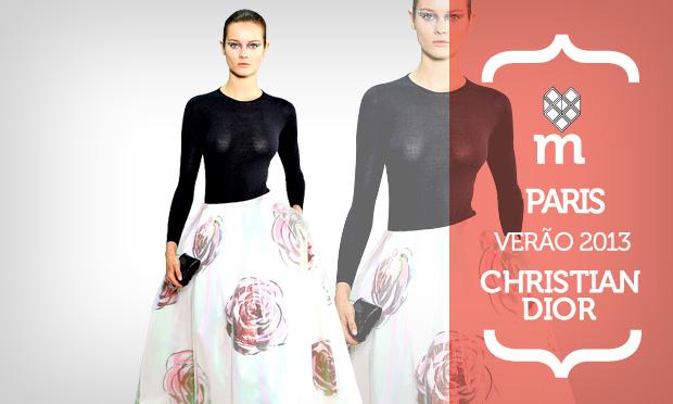 paris-verao-2013-christian-dior-3