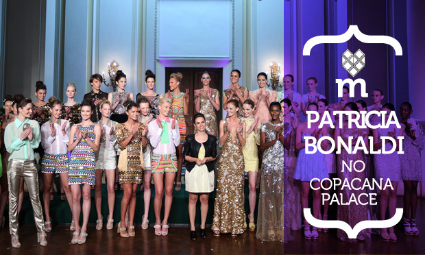 patricia-bonaldi-copacabana-palace-8