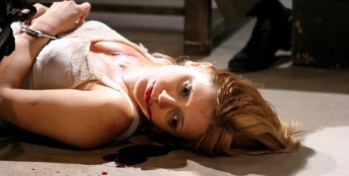 Amor e Revolução: Filinto atira em Olivia e deixa a esposa à beira da morte