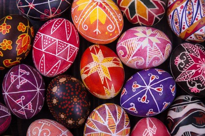Entenda o significado da Páscoa e como as religiões a celebram