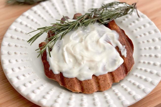 receita batata