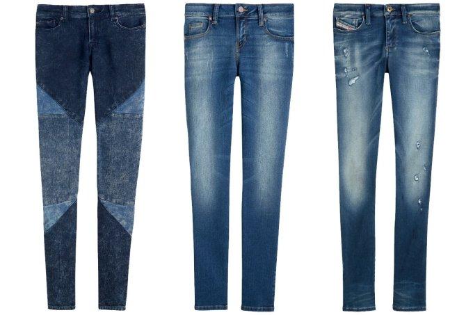 pecas-jeans-confortaveis-com-elastano-1