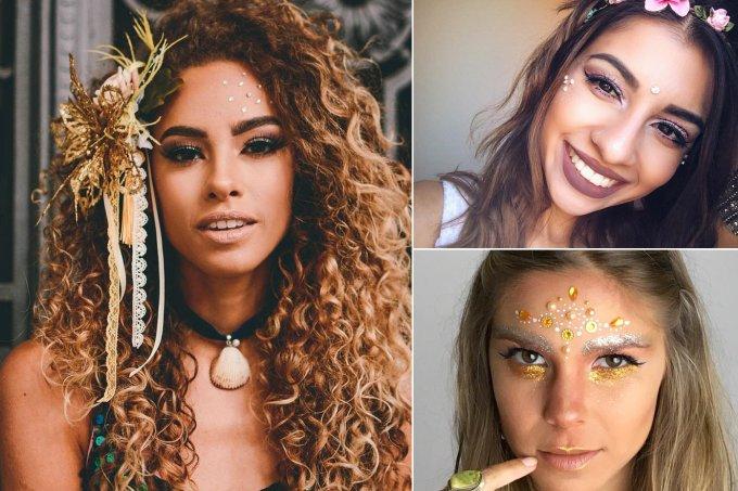 pedrarias-maquiagem-mulheres-carnaval