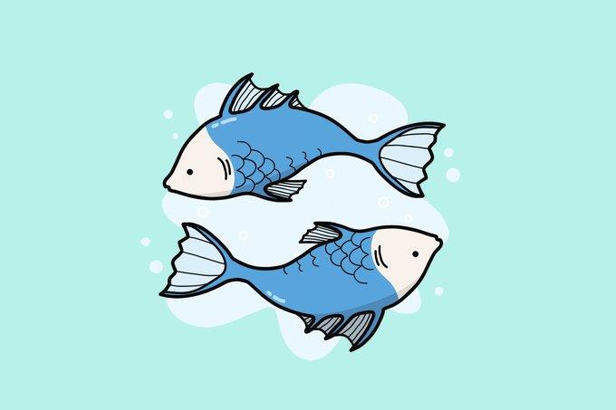 peixes-2