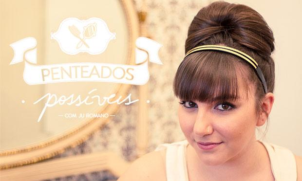 Daniela Carasco