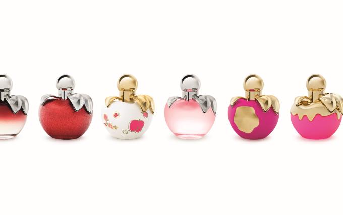 perfume-nina-ricci-1