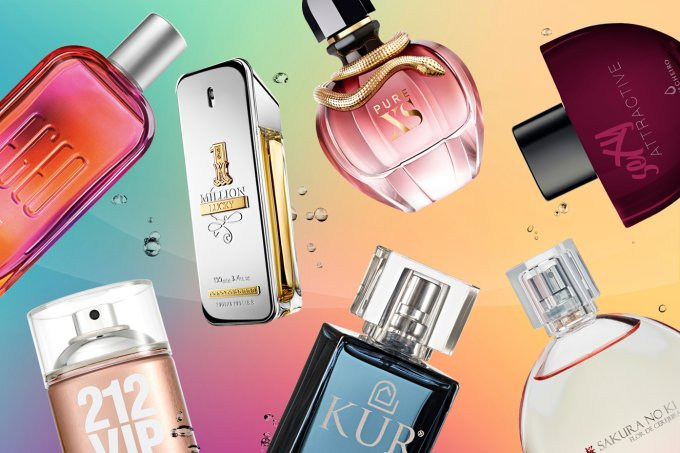 perfumes-dia-dos-namorados