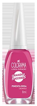 esmalte-pimenta-rosa-colorama