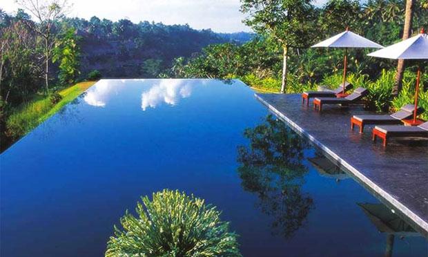 piscinas-paradisiacas-de-bali-11