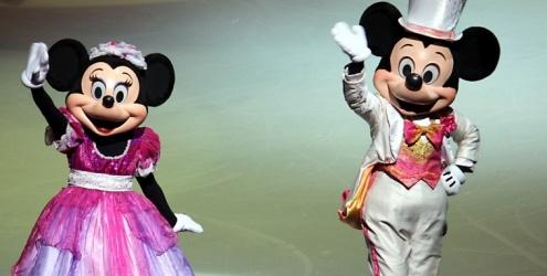 Você na Disney: dicas para planejar a viagem dos sonhos