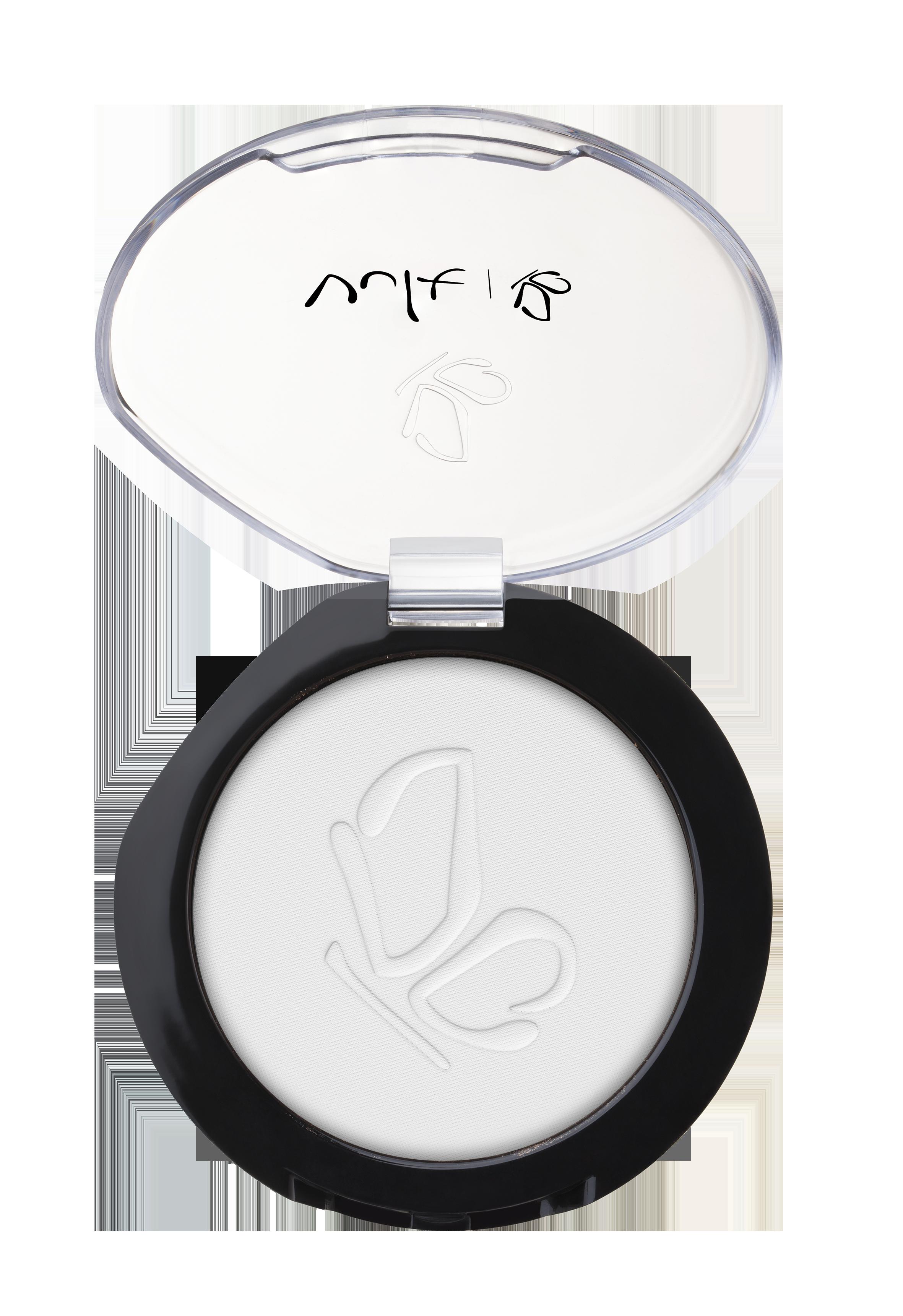 testamos-o-novo-po-matificante-da-vult-que-controla-a-oleosidade-da-pele