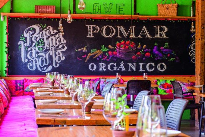 pomar-organico-estilo_3-1
