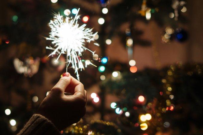 Por que ficamos tão reflexivas e achamos que o Ano Novo muda tudo?