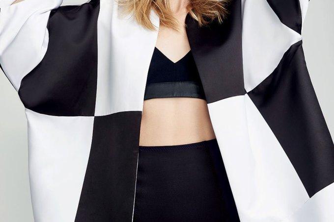 preto-e-branco-mix-de-cores-classicas-tendencia-verao_0_0-1
