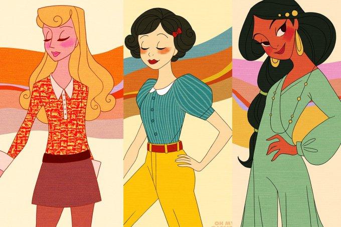 princesas-anos70-1