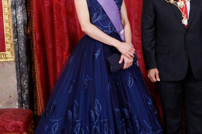 princesas-rainhas-abalam-mundo-fashion_1_0-1
