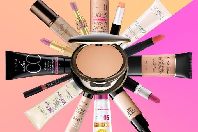 produtos-maquiagem-fator-protecao-solar_53-1