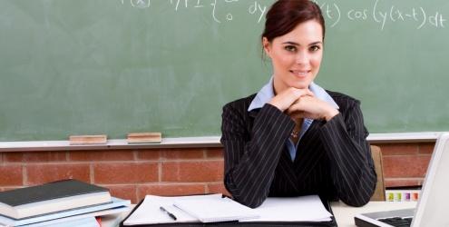 Conheça tudo sobre a profissão de Pedagogia