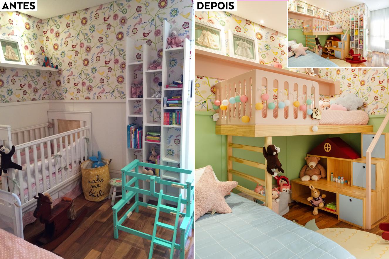 antes e depois quarto2