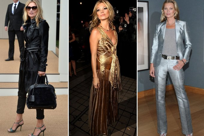 raio-x-estilo-fashion-kate-moss_5-1