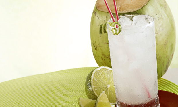 receita-limonada-com-agua-de-coco