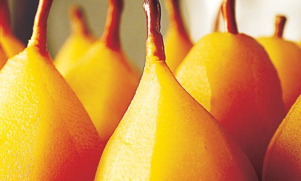 receita-pera-calda-laranja-1